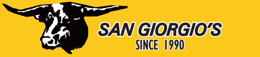 San Giorgios